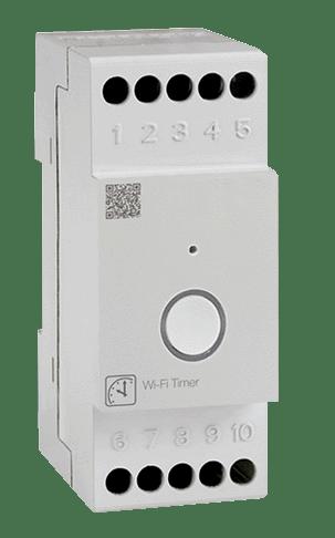 Relai de commande par smartphone climatisation TH OIOI